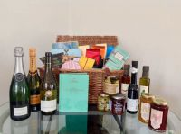 raffle hamper_compressed